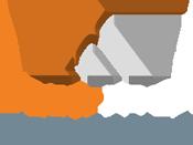 beta-mer-logo