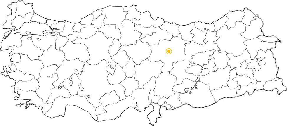 beta-mer-harita-3
